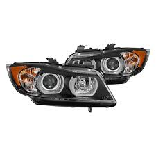Spyder Headlights Coupon Code - Maya Restaurant Coupons Kn Filter Coupons Boundary Bathrooms Deals Honeysuckle Hill Farm Amazon Print Books Coupon Car Id Code Seat Covers Hair And Beauty Freebies Uk Gambinos Pizza Promo Walgreens All Detergent Matscom Coupon Code Partsgeekcom Sebastion Fl Coupons For Printers At Best Buy Beadaholique Online Caridcom Auto Parts Accsories Truck Suv Jeep 20 Off Ocharleys Pacific Kitchen House Of Cb Rushmore Casino Codes No Pearson Vue Ged Pepsi Manufacturer Retimer Opencase
