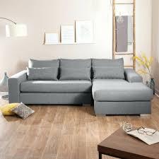 avec quoi nettoyer un canapé en tissu nettoyer canape en tissu conceptions de la maison bizoko com
