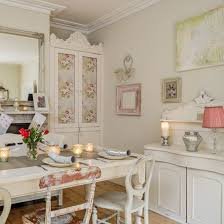 Shabby Chic Dining Room Furniture Uk by Shabby Chic Room Envy Part 3