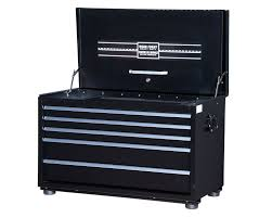 Tool Storage | The Home Depot Canada Kobalt Tool Box Set Truck Lock Replacement Bookstogous Moto Tool Box For The Garage And Track Tech Helprace Shop Public Surplus Auction 1082956 What You Need To Know About Husky Boxes Side Mount Red Series Aw Direct Write A Chrome Boxeshighway Products F750 Bed Best Pictures Ford F150 Forum Community Of Fans Accsories Carid