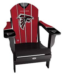 NFL Custom Sports Chair | MyCustomSportsChair.com Hardwood Rocking Chair Michigan State Girls Toddler Navy Dallas Cowboys Cheer Vneck Tshirt And Blue Black Gaming With Builtin Bluetooth Premium Bungee Classic Americana Style Windsor Rocker White Baltimore Ravens Big Daddy Purple Composite Adirondack Deck Video 16 Adirondack Chairs Dallas Patio Fniture Ideas Oversized Table Lamp