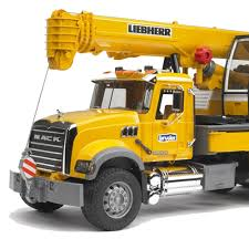 Bruder Toys Mack Granite Liebherr Scale 1:16 Functional Toy Crane ... Bruder Toys Mack Granite Liebherr Crane Truck Ebay Bruder Toys Mack Dump 116 5999 Pclick Buy Online At The Nile Best And For Christmas Hill 03570 Scania 5000 Uk 02818 1897388411 Morrisey Australia Logging Toy Mighty Ape Nz Smart Plush Wwwtopsimagescom Garbage Ruby Red Green In Cheap