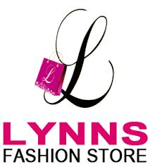 Lynns Fashion Store