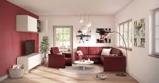 bilder wohnzimmermöbeln nach maß jetzt ansehen
