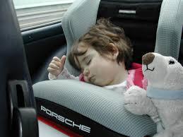 siege bebe devant voiture sièges bébé enfant et types de voiture comparons nos expériences