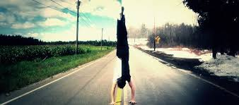 Traveling Handstands October 2014 by How To Do A Handstand Tutorial U2022 Rustic B