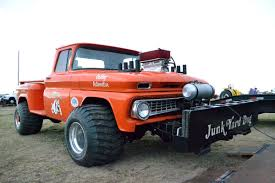 NSPAPulling.com 1957 Chevy Truck. THE JUNKYARD DOG FROM OAKLEY ... The Best Trucks Of 2018 Digital Trends A Truck Pull Tractor For Android Apk Download Idavilles 68th Monticello Herald Journal Amazoncom Pulling Usa Appstore Dpc 2017day 5 Sled And Awards Diesel Challenge Iphone Ipad Gameplay Video Youtube 4 Points To Check When Getting Games Online Super Stock Accident Head