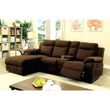 American Freight Living Room Sets by Winsome American Freight Living Room Set Freight Furniture And