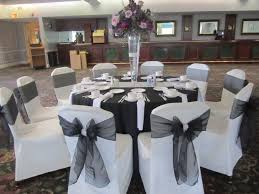 Wedding Rentals Philadelphia, PA | Wedding Decor Bucks ... Chair Cover Ding Polyester Spandex Seat Covers For Wedding Party Decoration Removable Stretch Elastic Slipcover All West Rentals Chaivari Chairs And 2017 Cheap Sample Sashes White Ribbon Gauze Back Sash Of The Suppies Room Folding Target Yvonne Weddings And Vertical Bow Metal Folding Chair Without A Cover Hire Starlight Events South Wales Metal Modern Best Rated In Slipcovers Helpful Customer Decorations For Reception Style Set Of 10 150 Dallas Tx Black Ivory
