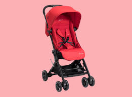 The Best Travel Strollers - Condé Nast Traveler Ferrari Baby Seat Cosmo Sp Isofix Linced F1 Walker Design Team Creates Cockpit Office Chair For Cybex Sirona Z Isize Car Seat Scuderia Silver Grey Priam Stroller Victory Black Aprisin Singapore Exclusive Distributor Aprica Joie Cloud Buy 1st Top Products Online At Best Price Lazadacomph 10 Best Double Pushchairs The Ipdent Solution Zfix Highback Booster Collection 2019 Racing Inspired Child Seats