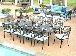 Shop Patio Furniture Lovely Outdoor For By Department And