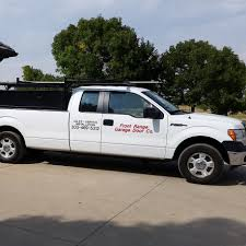 Front Range Garage Door Truck Company – Garage Door Repair Service ... Add On Remote Start For Kit 072013 Acura Mdx Plug And Play Uses Szjjx Rc Cars Rock Offroad Racing Vehicle Crawler Truck Top 10 Wireless Digital Remotes From Last Century Radio World Custom Vw Power Door Lock With Autoloc Autvwck Muscle Replacement Car Keys For 2014 Dodge Ram Pickup Nissan Pathfinder Carchet Universal Winch Control 12v 50ft 2 2018 Honda Civic Smart Key Fob Keyless Entry 72147tbaa01 Kr5v2x 2016 Altima Key Fob Remote Starter Aftermarket Case Pad 15732803 15042968 Gm Yukon Blazer 2015 Murano 285e35aa1c Past Current Wgns Vehicles Used In Live Remotes Murfreesboro