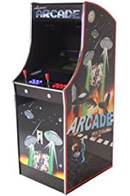project arcade build your own arcade machine 2nd edition wiley