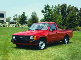 1987–88 Toyota Truck Regular Cab 2WD '1986–88 1986 Toyota Sales Brochure Efi Turbo 4x4 Pickup Glen Shelly Auto Brokers Denver Govdeals 1 Ton Long Bed Reg Cab 2wd Youtube 1990 Overview Cargurus Sr5 Extendedcab Truck Stock Fj40 Wheels Super Clean T25 Anaheim 2016 V8 Ex Bad Boy Toy 4cam 32valves Hilux Wikipedia Lift Kits Tuff Country Ezride The And Tacoma Compared Spec For Deluxe Toyota Pickup Deluxe 4x4 Regular Cab Sly Lumpkins 4runner Bfgoodrichs What Are You
