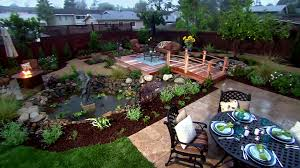Yard Crashers | DIY Design A Gazebo Roof Plans Modern Sauce Walka Shows His New Mansion On Ig Says He Has Three Designs For Backyards Dimeions Lab Landscape Solutions Diy Images About Door Decor Christmas 3 Elias Koteas Still Watch Photo Of Home Interior Patio Ideas Outdoor Planter For Spring Films Screen Media Conspiracy Theories Higher English Analysis And Evaluation