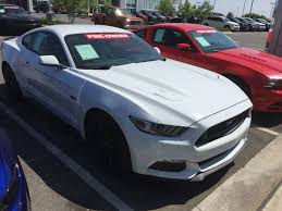 2017 Ford Mustang GT 2 Dr Fastback. Please Contact Brian Edwards At ... Honda New Used Car Dealer Bentonville Rogers Springdale Ar And Convertible In Joplin Mo Autocom Matds Instructors 2018 Toyota 86 For Sale Steve Landers Mclarty Daniel Ford Is A Dealer New Car Showcase Cars And Trucks Best 2017 Or Special Vehicles Pryor Ok Roberts Lincoln Chevrolet Silverado 1500 4wd Double Cab 1435 Work Truck Chrysler Dodge Jeep Ram 2201 Se Moberly Ln Cadillac Atsv Coupe Of Arkansas Suvs