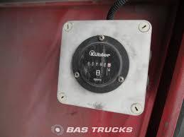 100 Schneider Used Trucks Mercedes Crashtender Sides Airport Fire Truck Truck BAS