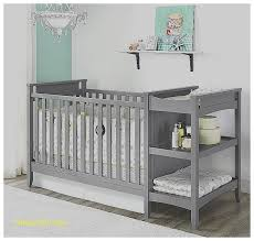Babies R Us Dresser With Hutch by Dresser New Babies R Us Changing Table Dresser Babies R Us