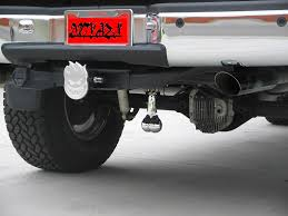 Hitch Cover - Nissan Titan Forum Universal Tow Hitch Mount Bracket Dual Led Backup Reverse Search Curt Manufacturing Class 3 Trailer 13365 How To Build Receiver Bike Rack Diy Metal Fabrication Com Cover Nissan Titan Forum Tundra Bed Extender Vehicles Architect Age F150 Towing 101 The Basics To Safely Your Toys Drop Down For Lifted Trucks Best Truck Resource Works Hitches With Lighting Vestil Lift Kirbys Wiring Home Trailer Hitch Atv Carry Rack Archive Huntingbcca