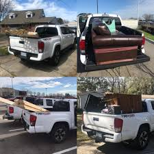 """2017 TRD Sport] My Wife Said """"why Would We Ever Need A Pickup Truck ... How To Tiedown Transport Kayaks In A Truck Pickup Bed Kayak Guru Chevrolet Silverado 1500 Questions Chevy Truck Cargurus Keep On Truckin With This Frwheeling Trio Much Do I Need Beginners Guide To Acquiring A Topkick For Sale Yes I Need Larger Again Offshoreonlycom Photos Dude Yelp Mack Valueliner Antique And Classic Trucks General Discussion 8 Badboy Hshot Trucking Warriors Study Finds Men With Large Have Smaller Penises Are Less Converting My Hbilly Box Truckmount Forums 1 She May Paint Job But Id Say Shes Still Good Lookin"""