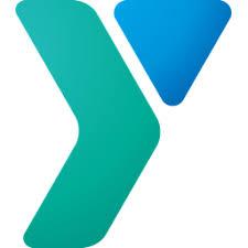 Ymca Bed Stuy by Membership Bedford Stuyvesant Ymca