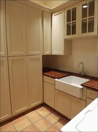 Ikea Domsjo Double Sink Cabinet by Kitchen Rooms Ideas Magnificent Farmhouse Sink For Sale Ikea