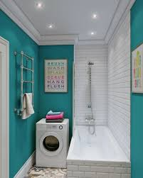 Gray And Teal Bathroom by Modern Bathroom Colors 50 Ideas How To Decorate Your Bathroom