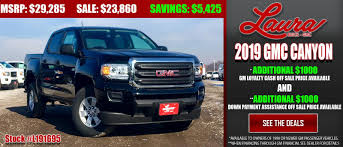 100 Gmc Trucks For Sale By Owner Laura Buick GMC Is A Collinsville Buick GMC Dealer And A New Car
