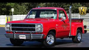 1979 Dodge Little Red Express Gateway Classic Cars Orlando #722 ... 1979 Dodge Little Red Express For Sale Classiccarscom Cc1000111 Brilliant Truck 7th And Pattison Other Pickups Lil Used Dodge Lil Red Express 1978 With 426 Sale 1936175 Hemmings Motor News Per Maxxdo7s Request Chevy The 1947 Present Mopp1208051978dodgelilredexpresspiuptruck Hot Rod Network Cartoon Wall Art Graphic Decal Lil Gateway Classic Cars 823 Houston Pick Up Stock Photo Royalty Free 78 Pickup 72mm 2012 Wheels Newsletter
