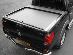 Mitsubishi L200 Roll And Lock Tonneau Cover - Double Cab 05-on Lock Trifold Tonneau Covers For 052011 Dodge Dakota 65 Ft Ford Raptor 2018 Costa Rica Lifted For 2004 Ford F 150 Tailgate Carrier Fit 072018 Toyota Tundra Ft Bed Hard Solid Cover 42018 Chevy Silverado 58 Polaris Ride Knob Anchors Ranger General Rollnlock Lg207m Mseries Truck Nissan Navara D40 Armadillo Roll And Best F150 55ft Top Cargo Manager Management