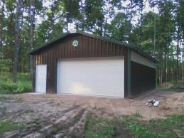 Garage Cleary Building Testimonials - Morton Garage In Flint Mi Hobbygarages Pinterest Barn 580x10 24x40x10 Cleary Winery Building Roca Ne Pole Buildings Builder Lester 42x48x10 Horse Chaparral Nm Colors Best 25 Buildings Ideas On Shop 50x96x19 Commercial Sherburn Mn Build A The Easy Way Idaho Testimonials Page 3 Of 500x15 Hickory Moss Sierra 17 Best Ameristall Barns Images Barns