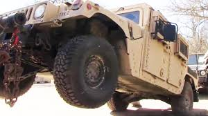US Tow Truck In Action Towing Armored Humvee - YouTube Tow Truck Marketing More Cash Calls Company Us Army Reserve Commands Functional 80th Tng Cmd Photo Page Oklahoma Towing Recovery Can Tow From Parking Garages Youtube Be Trailer Traing Jsm Driving School Business Plan Buy Service Start Up Sample In Car Rollover Demstration For Operator Accident How To Easy Online Traing Start A Towing Business Cheap 24hr Roadside Assistance 50 Riverview Bae Hawk T2 Zk016 G 0051 Bae Aaa Ncnu Ask Driver Introductions Traffic Incident Management Tim Ashcraft Insurance About Us Nyc