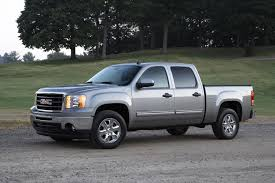 SPORT TRUCK MODIF: New GMC Trucks GMC Sierra 1500 Hybrid Crew Cab Chevy Dealer Nh Gmc Banks Autos Concord 2019 All New Sierra 1500 Crew Cab Denali 4x4 62l At Wilson Trucks Suvs Crossovers Vans 2018 Lineup Price Lease Deals Jeff Wyler Florence Ky In Duluth Rick Hendrick Buick Custom And Edmton Ab Canyon 2015 Carbon Editions Add Sporty Looks Substance Luxury Vehicles Seattle Dealer Inventory Bellevue Wa