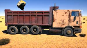 My Truck Game - Cabover Dump Truck Transporting 25 Tons Of Rocks ... Usd 98786 Remote Control Excavator Battle Tank Game Controller Dump Truck Car Repair Stock Vector Royalty Free Truck Spins Off I95 In West Melbourne Video Fudgy On Twitter Dump Truck Hotel Unturned Httpstco Amazoncom Recycle Garbage Simulator Online Code Hasbro Tonka Gravel Pit 44 Interactive Rug W Grey Fs17 2006 Chevy Silverado Dumptruck V1 Farming Simulator 2019 My Off Road Drive Youtube Driver Killed Milford Crash Nbc Connecticut Number 6 Card Learning Numbers With Transport Educational Mesh Magnet Ready