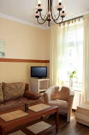 sitzgruppe wohnzimmer mit schlaffunktion caseconrad