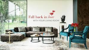 100 Latest Sofa Designs For Drawing Room IDUS Italian Furniture Store Designer Furniture Delhi