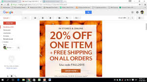 Sur La Table Coupon Code October 2018 Coupons Sur La Table Shopping Deals Promo Codes Every Cook Derves Allclad Email Archive In Manhasset To Close After 19 Years Newsday Cyber Monday Sales And Deals Flight Promo Codes Southwest Most Popular Discount Stores 5 Trends Guide Your Black Friday Marketing 2019 Emarsys Surlatable Eating Las Vegaseating Vegas La Table Code Regal Hair Exteions Best Online Retailer Running A Sale Best On Kitchen