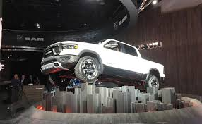 FCA Sets 2019 Ram 1500 Prices From $43,990 First 2013 Ram 1500 Off The Production Line Youtube 2014 Ecodiesels Roll Out Of Warren Truck Assembly Plant John Hamilton Photos Chrysler Marks Production Of New 2009 Byd Announces New Electric Truck Assembly Factory In Canada Electrek 2015 Rebel Rolls Off Line Forum Fca Usa Nextgen Heavyduty Moves From Mexico To Get Your Ram Wheels Ready For Diesel Reportedly Back Despite Emissions