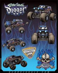 D'Cor Son-Uva-Digger Monster Jam Decal Sheets Available At ... Sonuva Digger Truck Decal Pack Monster Jam Stickers Decalcomania The Story Behind Grave Everybodys Heard Of Traxxas Rc Rcnewzcom World Finals Xviii Details Plus A Giveway Sport Mod Trigger King Radio Controlled New Bright 61030g 96v Remote Win Tickets To This Weekends Sacramentokidsnet On Twitter Tune In Watch Son Of Grave Digger Monster Truck 28 Images Son Uva Birthday Shirt Monogram Xvii Competitors Announced Monster Jam Qa With Dan Evans See Blog