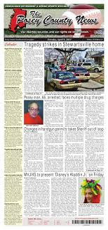 April 9, 2013 - The Posey County News By The Posey County News - Issuu Bearings Not In Contact With Substructure Support Download Truck Parts Euro Hulsey Wrecker Service Inc L Cornelia Ga 7067781764 2013 F250 10 Inch Lift Youtube Pin By Missouri Rideout On Ford F150 1997 2003 Pinterest Seven Named Public Health Heroes Jefferson County Givens Auto Lawrenceville Home Facebook Anchors Away Winter 1987 Moral Cruelty Ameaning And The Jusfication Of Harm Timothy L Rally Round Flagpole Donna Snively 9781458219947 Toyota Tundra Hashtag Twitter January 2015 Our Town Gwinnettne Dekalb Monthly Magazine