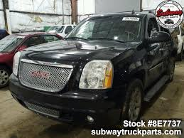 Used Parts 2008 GMC Yukon Denali 6.2L AWD | Subway Truck Parts 2008 Gmc Sierra 1500 News And Information Nceptcarzcom 2011 Denali 2500 Autoblog Gunnison Used Vehicles For Sale Gm Cans Planned Unibody Pickup Truck Awd Review Autosavant Hrerad Carlos Hreras Slamd Mag Trucks Seven Cool Things To Know Sale In Shawano 2gtek638781254700 2500hd Out Of The Ashes Exelon Auto Sales Xt Concepts Top Speed