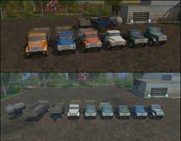 100 Truck Mudding Games Best Farming Simulator 2015 Mods Farming Simulator 2015 15 Mod