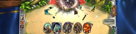 Hearthstone Taunt Deck 2017 by Hearthstone The Taunt Warrior Deck List U2013 Game Diplomat