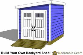 tips buy shed free 8x12 shed plans materials list