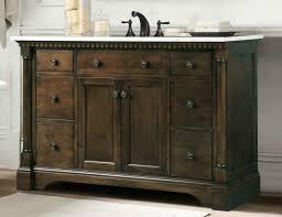 Walmart Bathroom Vanity With Sink by Bathroom Bathroom Vanity Tops Without Sink Mirrors For Bathroom