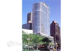 100 Millenium Towers Nyc StreetEasy Grand Millennium At 1965 Broadway In Lincoln Square 30A