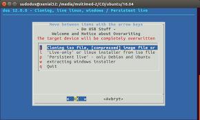 boot fail to install ubuntu server 14 04 64bit lts from usb