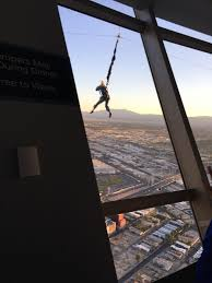 Stratosphere Observation Deck Hours by Stratosphere Hotel Reviews Photos U0026 Rates Ebookers Com