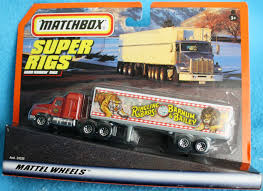 Matchbox Toy Trucks, Matchbox Truck | Trucks Accessories And ... Lesney Matchbox 44 C Refrigerator Truck Trade Me Metal Toys No 10 Leyland Pipe Wpipes Red 1960s Made Super Chargers Trucks Series Cars Wiki Fandom 2018 32125 Flatbed King Wrecker Tow Mbx Service Ebay Buy Speccast Welly 124 1 28 Scale Die Cast Amazoncom Power Launcher Garbage Games Vintage Trucksvans 6 Vehicles 19357017 Lot Of 9 Fire Cattle Crane Intertional Wildfire Global Diecast Direct Miniature 50diecast Vehicle Pack Styles May Vary