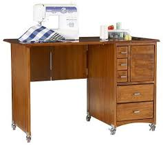 Sewing Cabinet Plans Build by Ever Since I Laid Eyes On The Original Scrapbox Sewing Cabinet I
